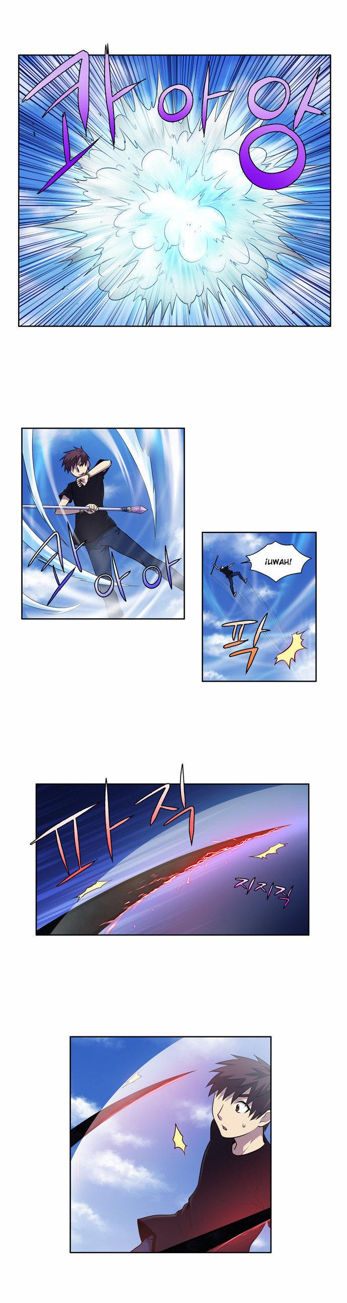 http://c5.ninemanga.com/es_manga/61/1725/442376/e3dd863ef4277e82f712a5bd8fefe7d7.jpg Page 10