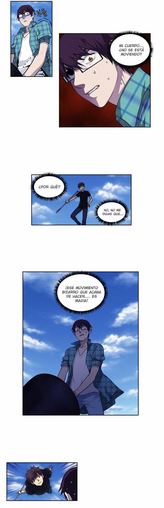 http://c5.ninemanga.com/es_manga/61/1725/442818/202f46e749ba97e38bb0cd9aca4ca010.jpg Page 6