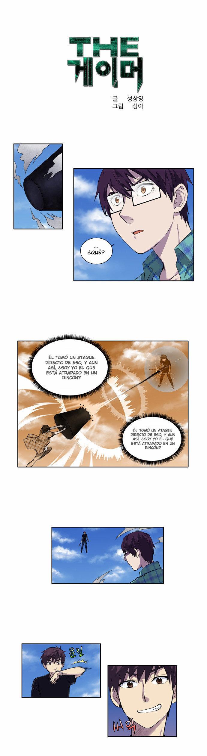 https://c5.ninemanga.com/es_manga/61/1725/442818/90db00f685c2967774fb398fb77c029f.jpg Page 2