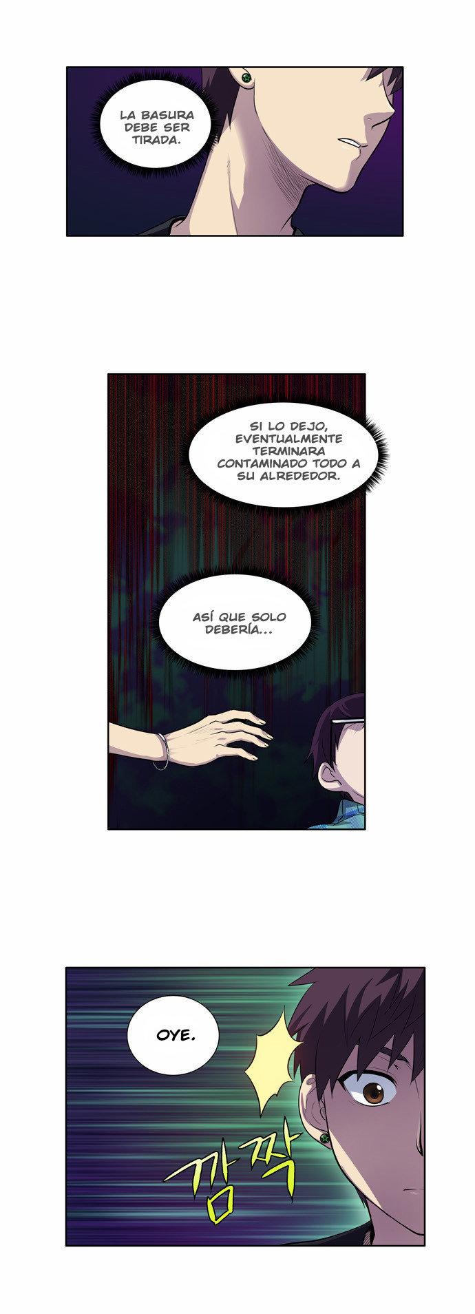 http://c5.ninemanga.com/es_manga/61/1725/442818/b25b911ffc2b76a647454e5a53edf8b5.jpg Page 17
