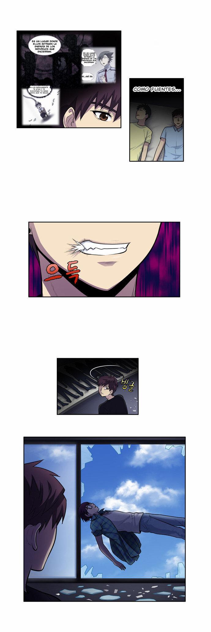 http://c5.ninemanga.com/es_manga/61/1725/442818/bb5a9482a2dfd06d2e68299a8cabdf31.jpg Page 15