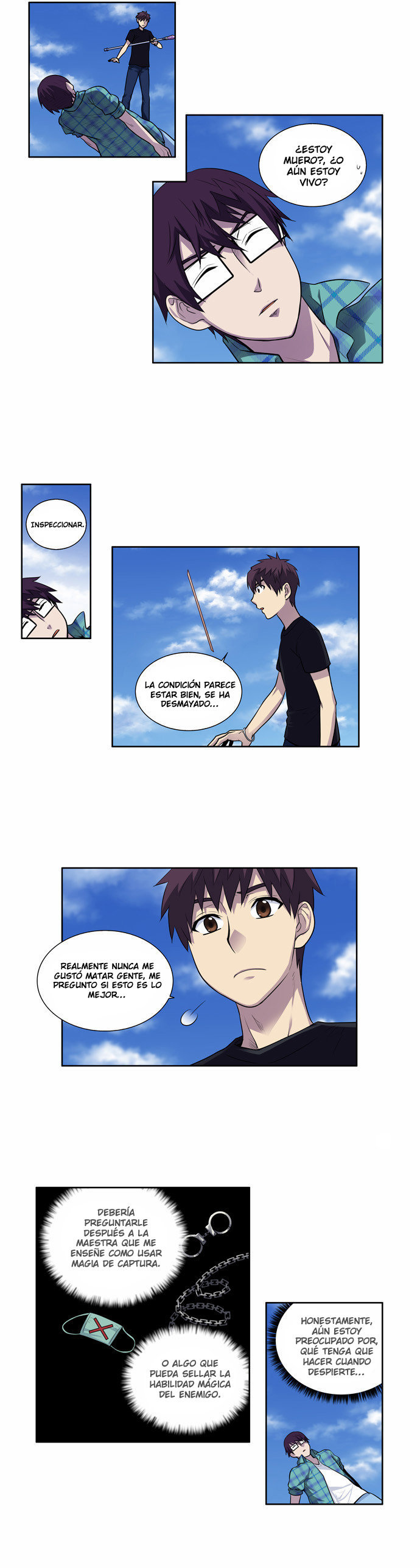 https://c5.ninemanga.com/es_manga/61/1725/442818/d2781a317ba36080eb9fbda2345946ac.jpg Page 9
