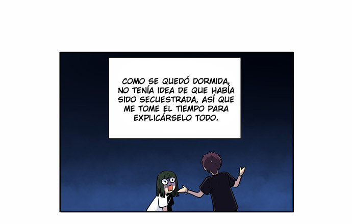 http://c5.ninemanga.com/es_manga/61/1725/444647/33ce1e734d9d50629fa2c36769285d53.jpg Page 9