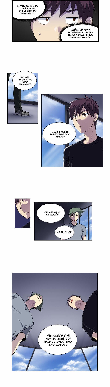 https://c5.ninemanga.com/es_manga/61/1725/444647/a8e0614f304631badb289376e7354d33.jpg Page 6