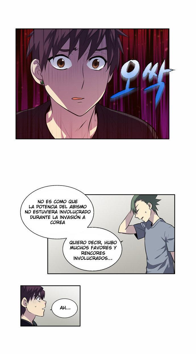 https://c5.ninemanga.com/es_manga/61/1725/446811/0683cb9c246e61ab7ea3e28fc50693ea.jpg Page 16