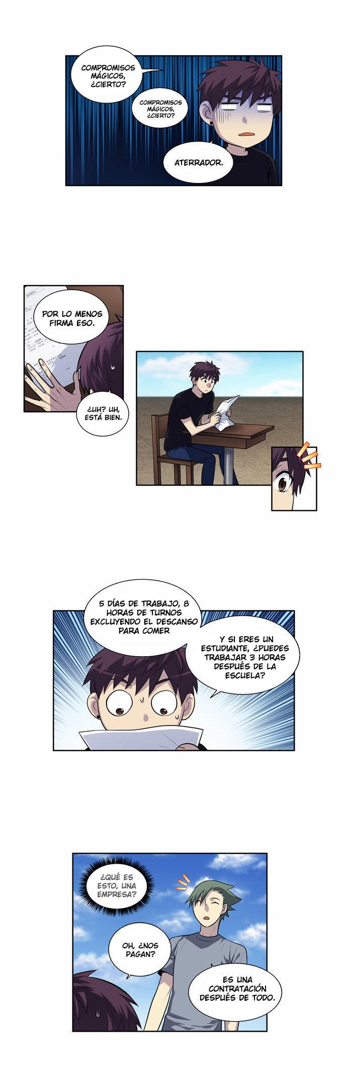 http://c5.ninemanga.com/es_manga/61/1725/446811/47e57c4836ae0c44f774f9d8497e0b4f.jpg Page 4