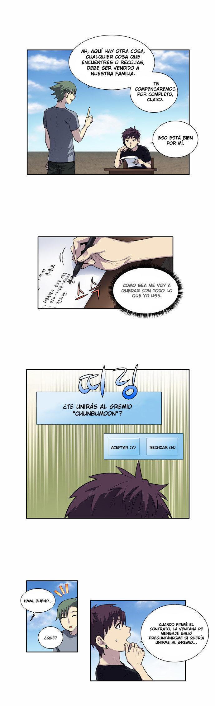 http://c5.ninemanga.com/es_manga/61/1725/446811/5dd53e1664525233d42f0464ecfb47f1.jpg Page 6