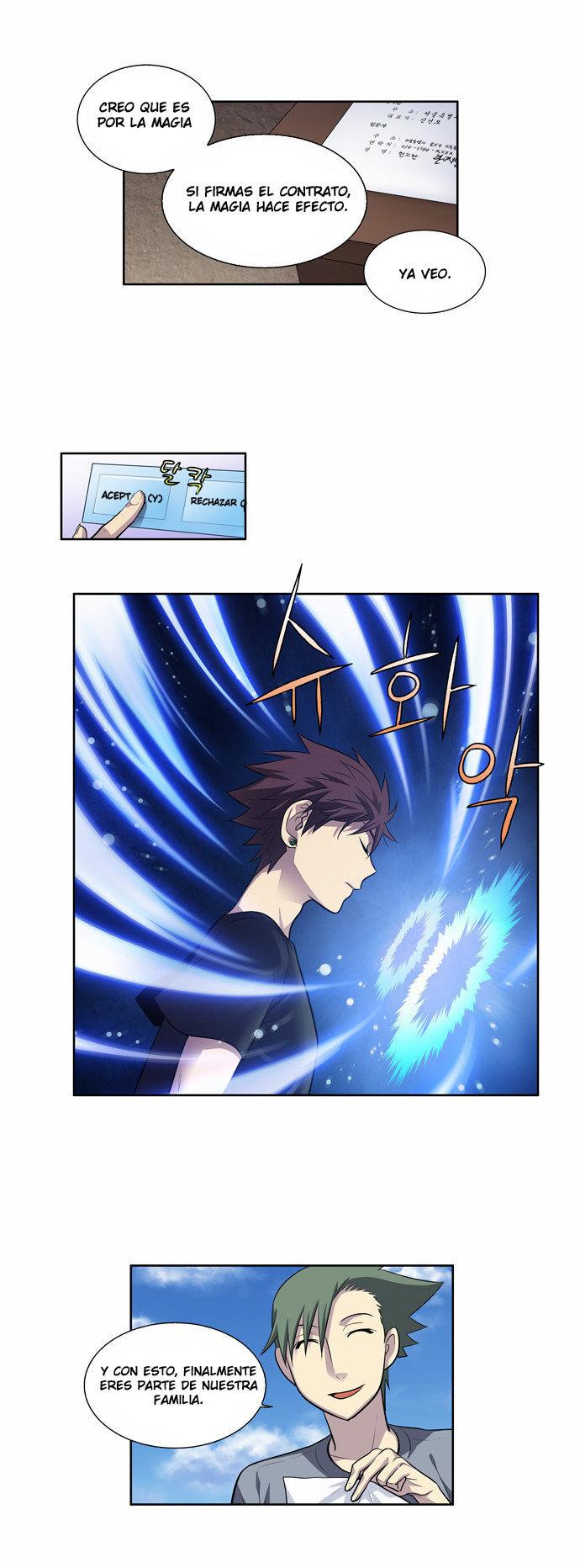 http://c5.ninemanga.com/es_manga/61/1725/446811/992fbfcd780c3f522308d44f1b13ee19.jpg Page 7