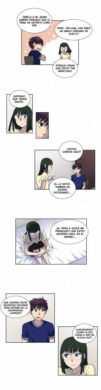 http://c5.ninemanga.com/es_manga/61/1725/449615/449615_10_119.jpg Page 10
