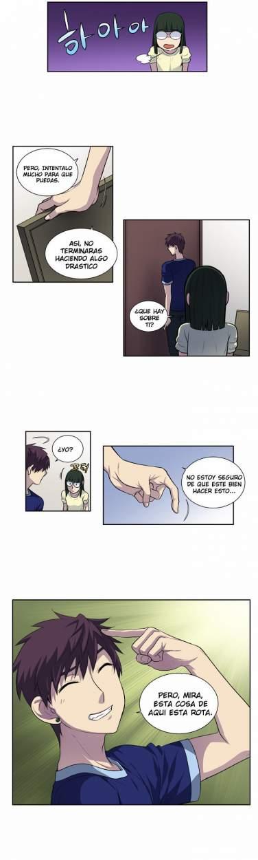 https://c5.ninemanga.com/es_manga/61/1725/449615/449615_17_841.jpg Page 17