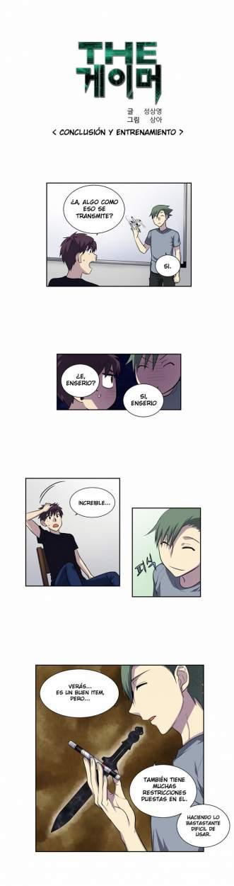 http://c5.ninemanga.com/es_manga/61/1725/449615/449615_2_731.jpg Page 2