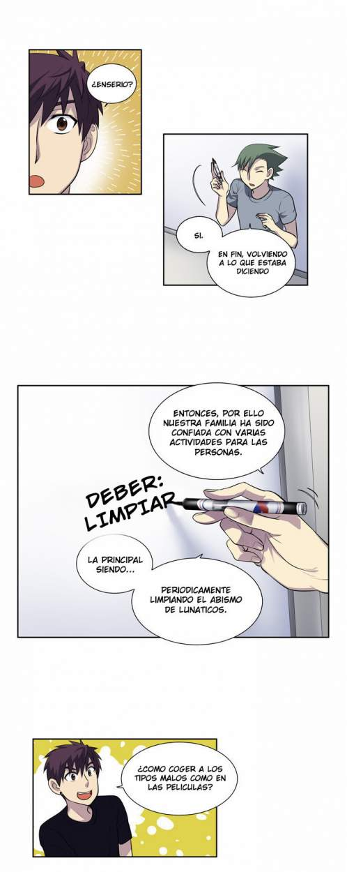 https://c5.ninemanga.com/es_manga/61/1725/449615/449615_3_215.jpg Page 3