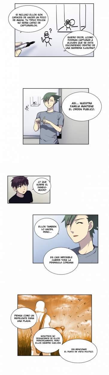 https://c5.ninemanga.com/es_manga/61/1725/449615/449615_6_981.jpg Page 6