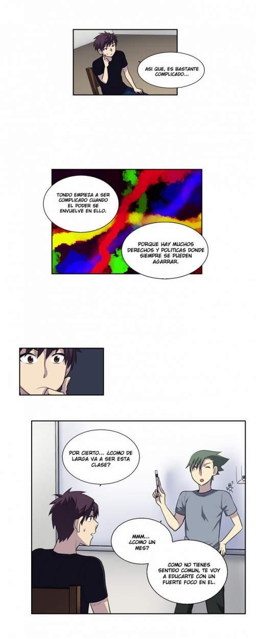 https://c5.ninemanga.com/es_manga/61/1725/449615/449615_7_350.jpg Page 7