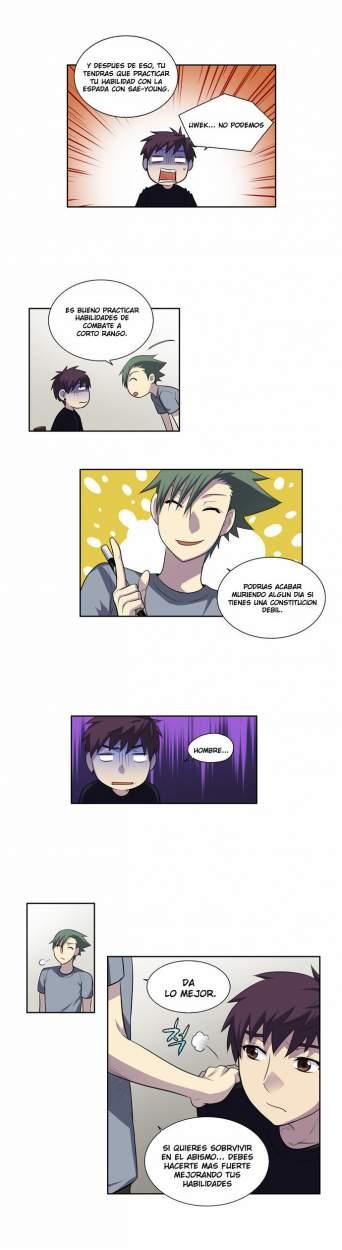 http://c5.ninemanga.com/es_manga/61/1725/449615/449615_8_548.jpg Page 8