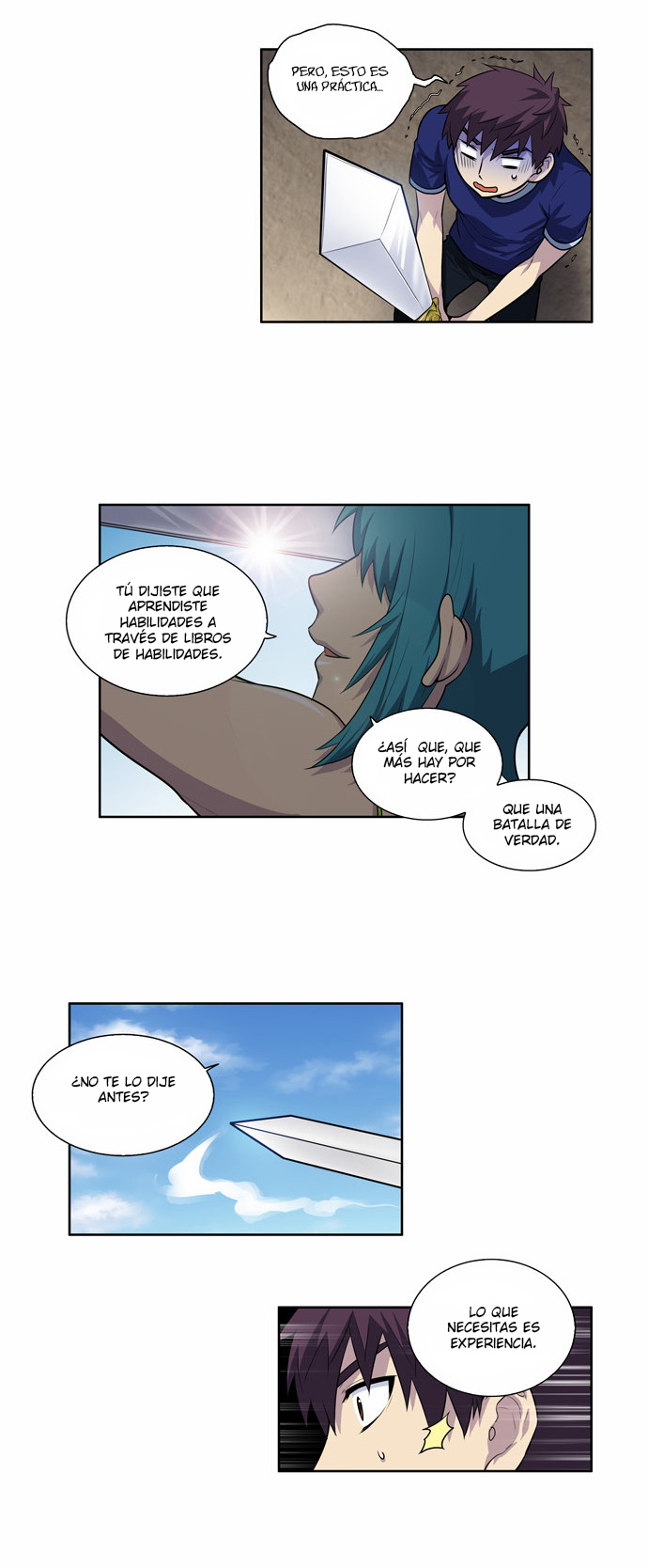 https://c5.ninemanga.com/es_manga/61/1725/449845/53f13d594327d166a891ccad57c42d2d.jpg Page 8