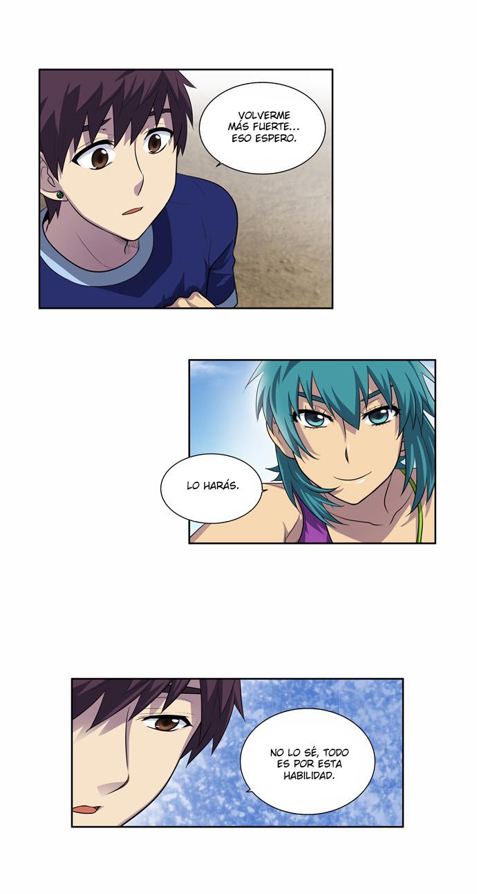 http://c5.ninemanga.com/es_manga/61/1725/449845/d36117508a7151033ca0322696b574db.jpg Page 4