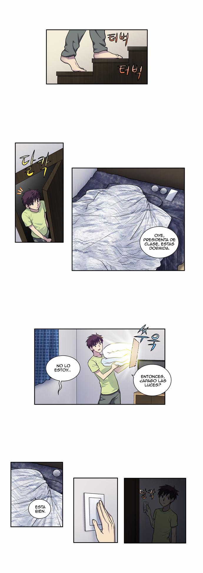 https://c5.ninemanga.com/es_manga/61/1725/453062/526487152092c16aa3e9bcf8d650a92f.jpg Page 4
