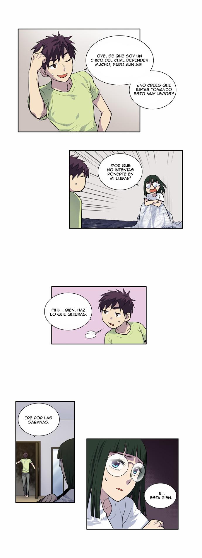https://c5.ninemanga.com/es_manga/61/1725/453062/9f5c2f346de52c77f162838fdda18c06.jpg Page 3