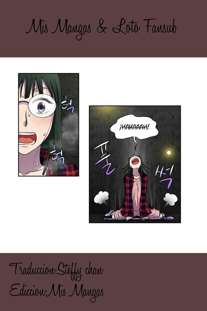 http://c5.ninemanga.com/es_manga/61/1725/453062/dbd456d85889141a5bca8a0b51abcd7a.jpg Page 1