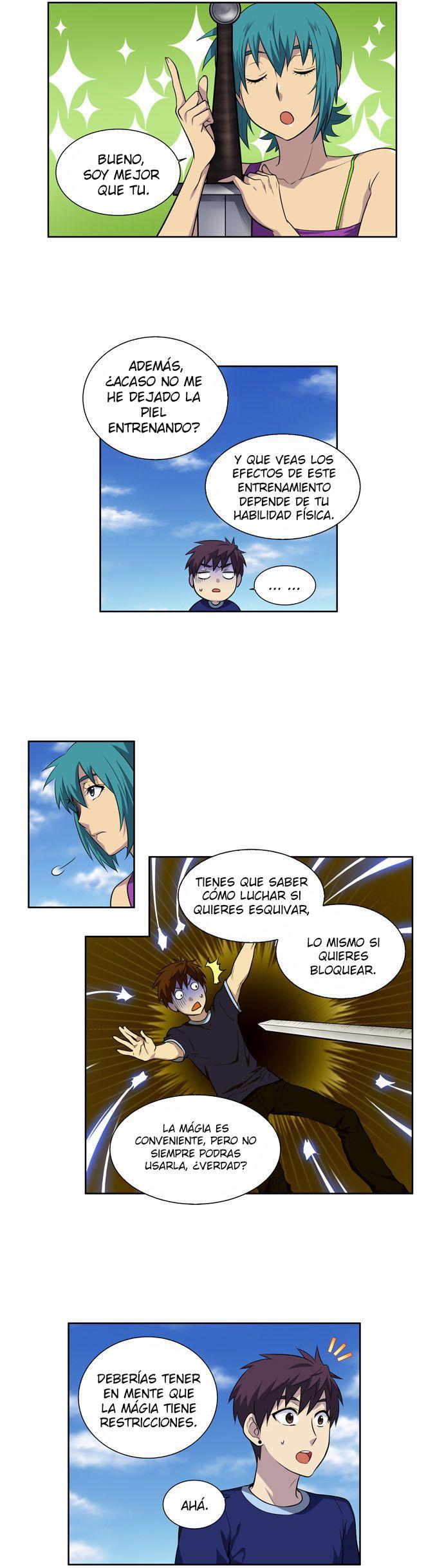 https://c5.ninemanga.com/es_manga/61/1725/464211/56163596ec98f97af53648f7b3f711ef.jpg Page 6