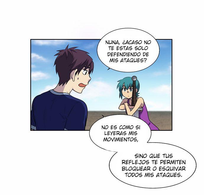 https://c5.ninemanga.com/es_manga/61/1725/464211/591c59927d61dedc95b872b9a2375d3d.jpg Page 5