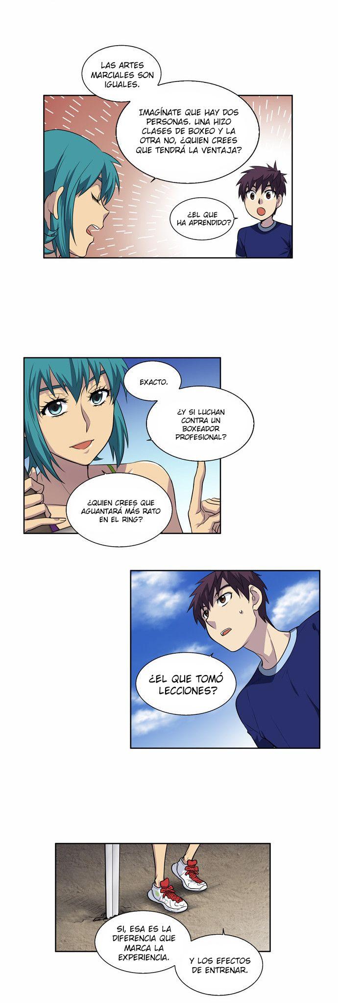 http://c5.ninemanga.com/es_manga/61/1725/464211/62dbdc10715d73b9fbbfdcda0a88848d.jpg Page 7
