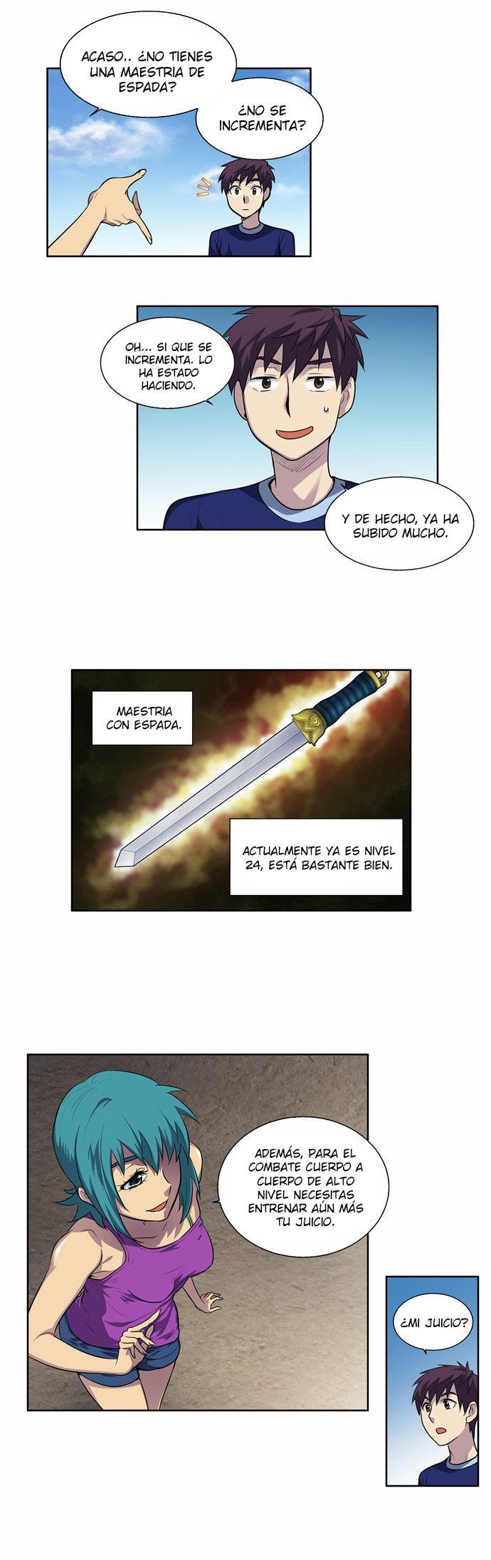 http://c5.ninemanga.com/es_manga/61/1725/464211/aaa3a39ecb096daff4d431a2e7abaff7.jpg Page 8