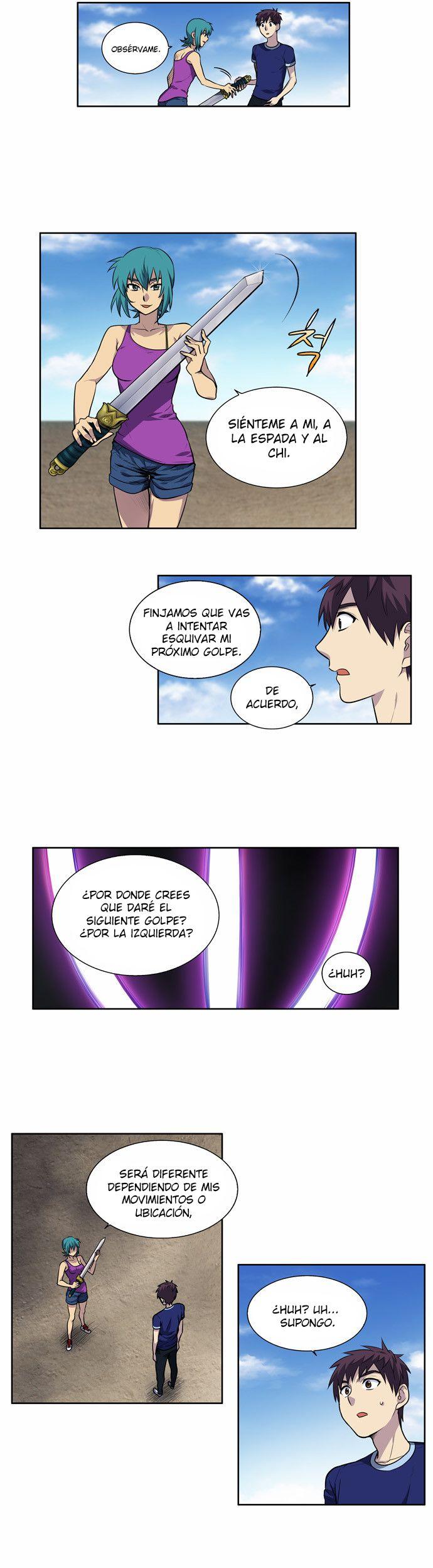 https://c5.ninemanga.com/es_manga/61/1725/464211/b8369b2e0914ae0229b38b9eb8fdfa7d.jpg Page 9