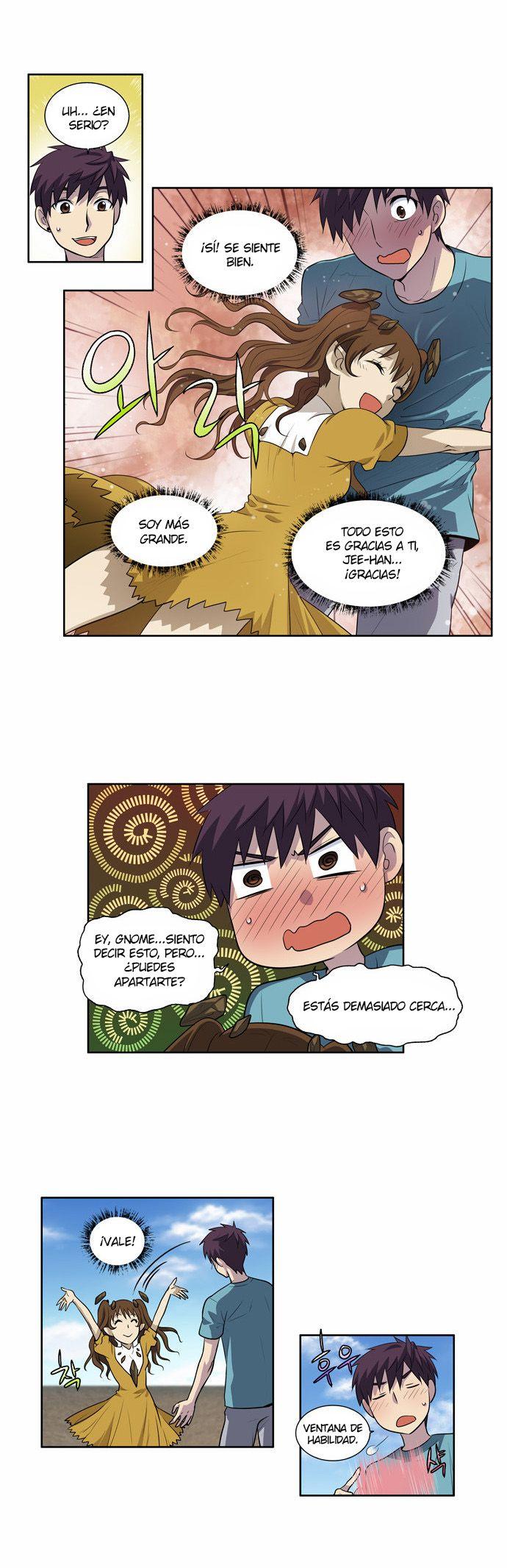 http://c5.ninemanga.com/es_manga/61/1725/464476/4c08fffb3398da3be15b0a6f49983bd0.jpg Page 4