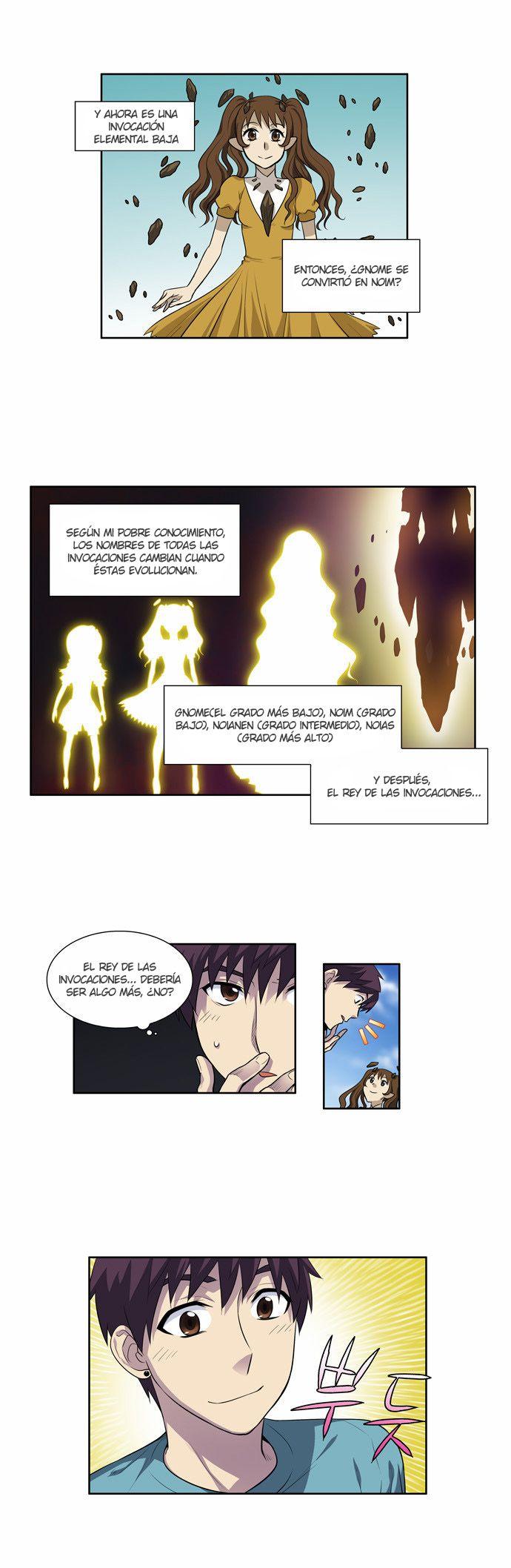 http://c5.ninemanga.com/es_manga/61/1725/464476/ee20e3bc4bd9eab997d7825b883b7359.jpg Page 6