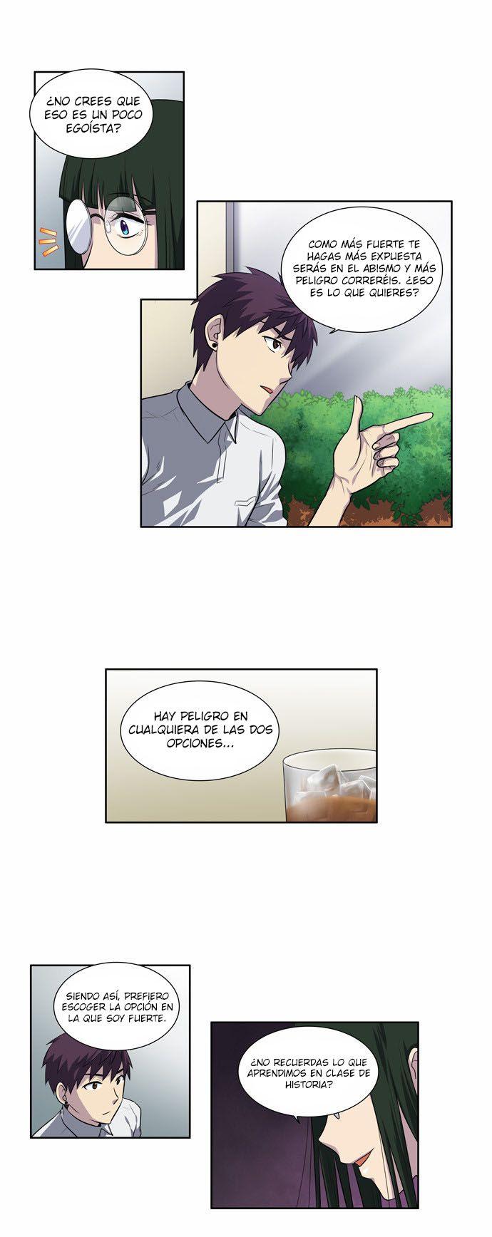 http://c5.ninemanga.com/es_manga/61/1725/474226/1c1b844e81f60edc6af816d8949a07b0.jpg Page 7