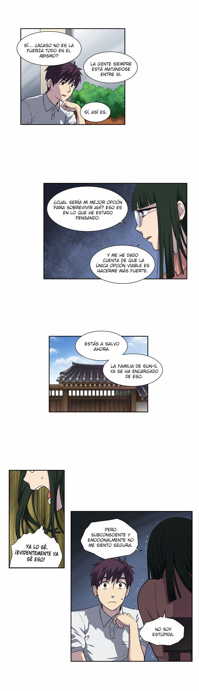 https://c5.ninemanga.com/es_manga/61/1725/474226/a1784c255fc4d3d42f3eeb1c39ce53bf.jpg Page 3