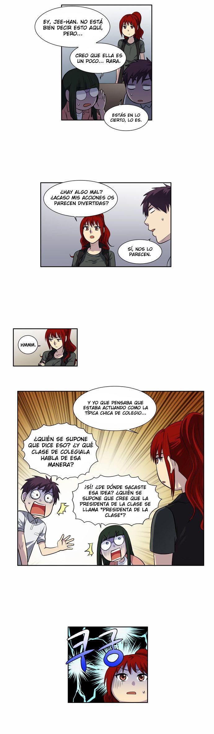 https://c5.ninemanga.com/es_manga/61/1725/474226/de6694a2fd0708309dbf0affc9deeab9.jpg Page 18
