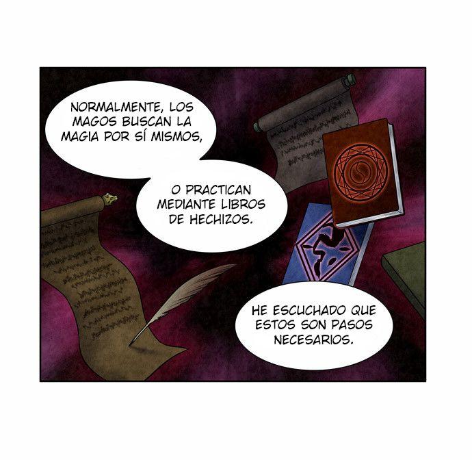 https://c5.ninemanga.com/es_manga/61/1725/476787/3b43ec40b373ce3468dccca34645a12f.jpg Page 9