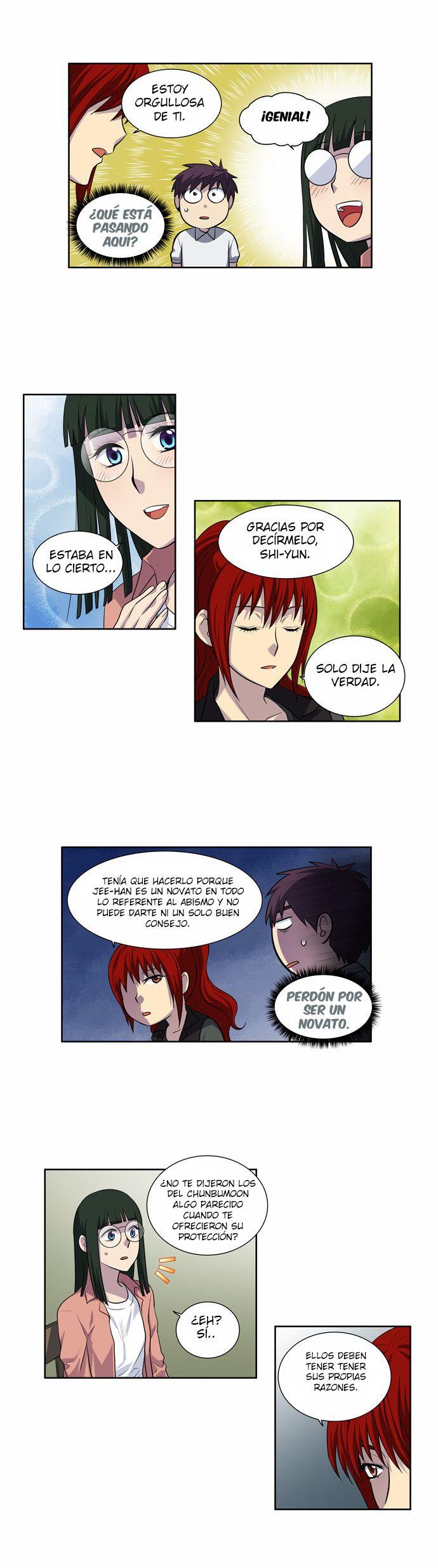 https://c5.ninemanga.com/es_manga/61/1725/476787/540ae6b0f6ac6e155062f3dd4f0b2b01.jpg Page 7