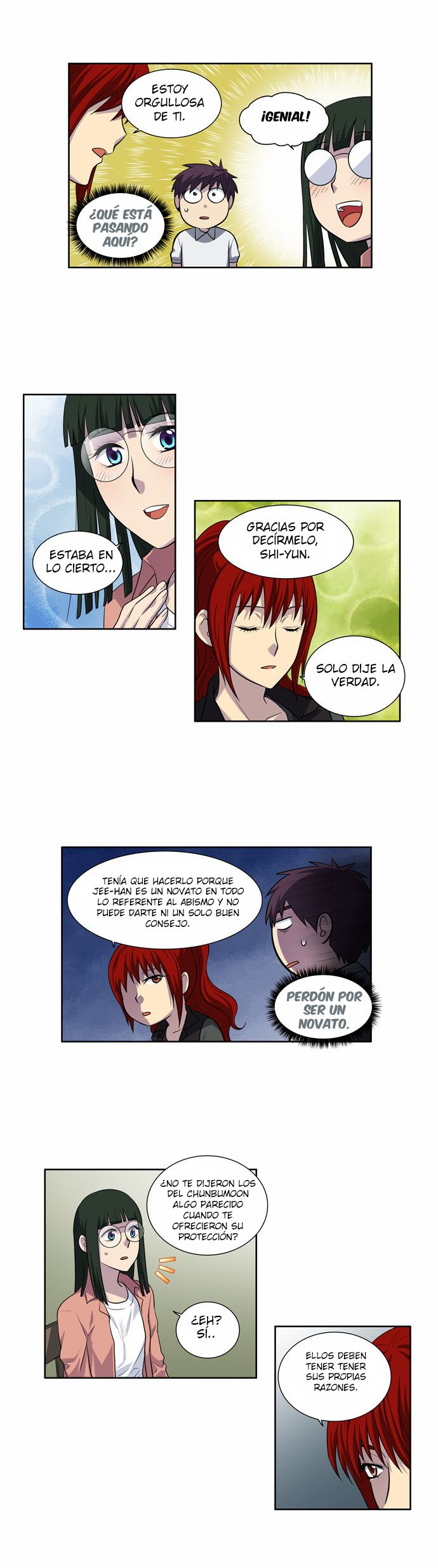 http://c5.ninemanga.com/es_manga/61/1725/476787/540ae6b0f6ac6e155062f3dd4f0b2b01.jpg Page 7
