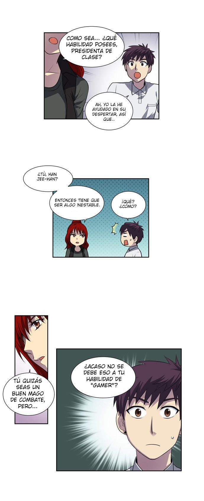 http://c5.ninemanga.com/es_manga/61/1725/476787/72646075926e45adf5c64c3d0e908a7b.jpg Page 8