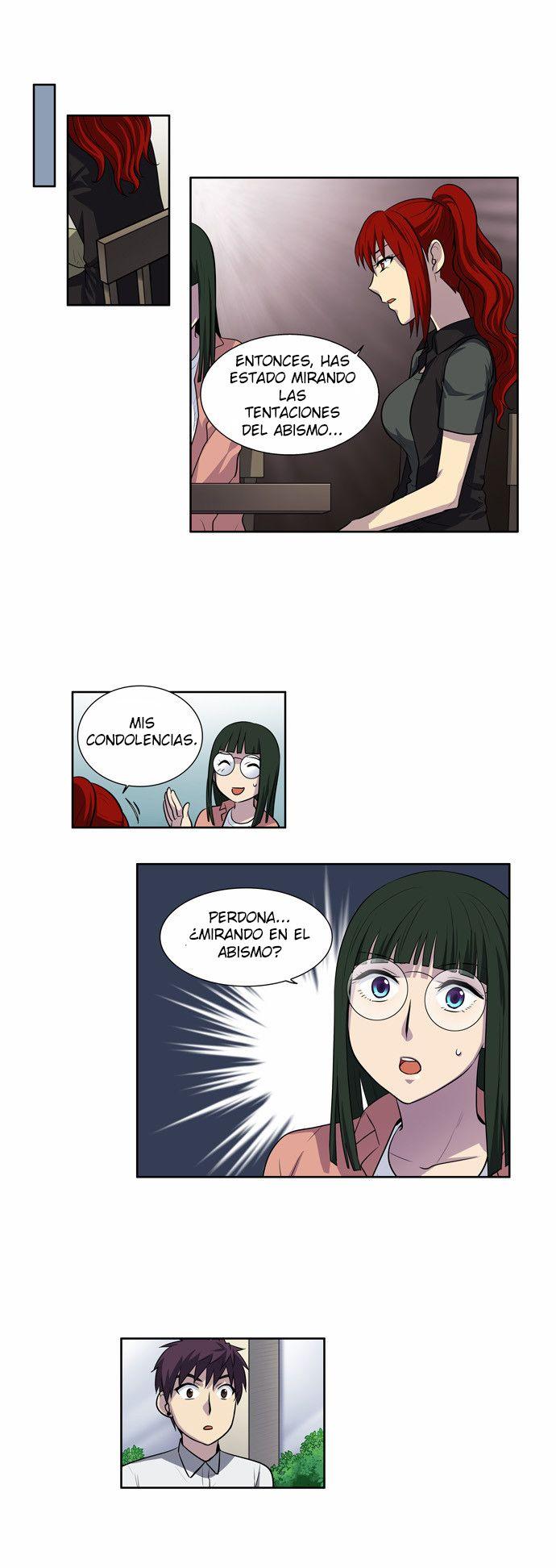 https://c5.ninemanga.com/es_manga/61/1725/476787/bb5e4f2974573e970a73419f0a5f7f41.jpg Page 4