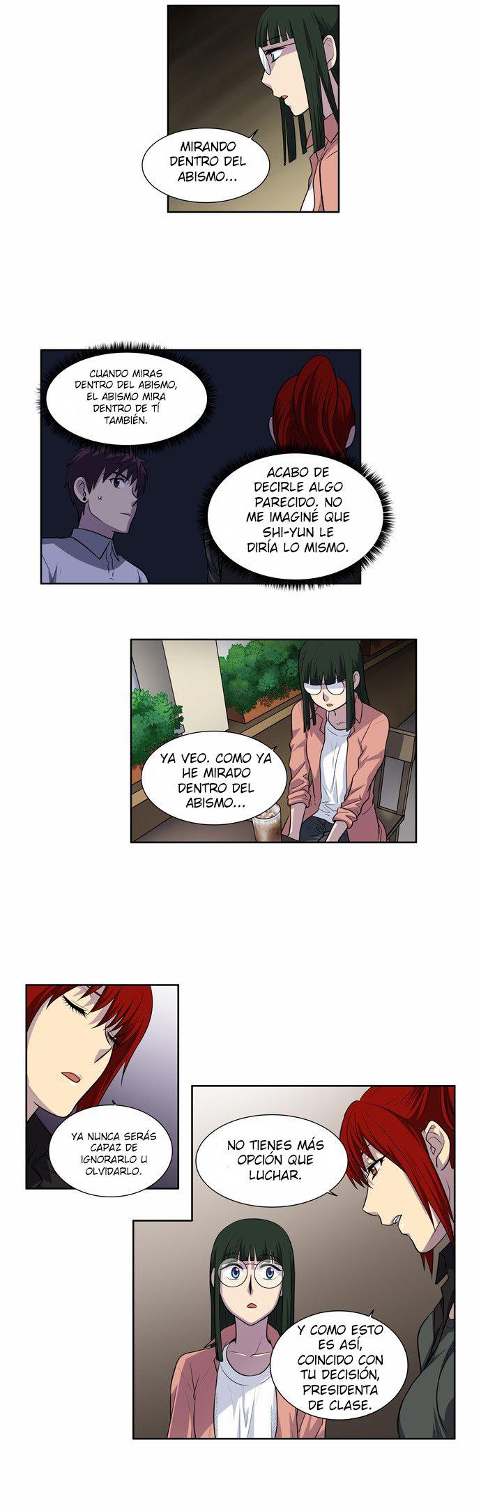 https://c5.ninemanga.com/es_manga/61/1725/476787/dd95829de39fe21f384685c07a1628d8.jpg Page 6