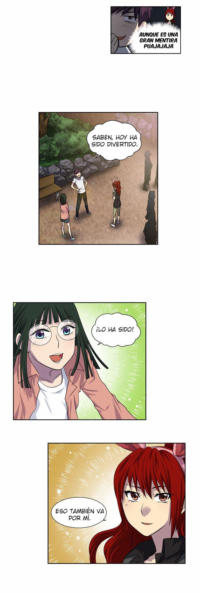 http://c5.ninemanga.com/es_manga/61/1725/478207/3187cdf53c86b95f0028cbce8a03bb27.jpg Page 3