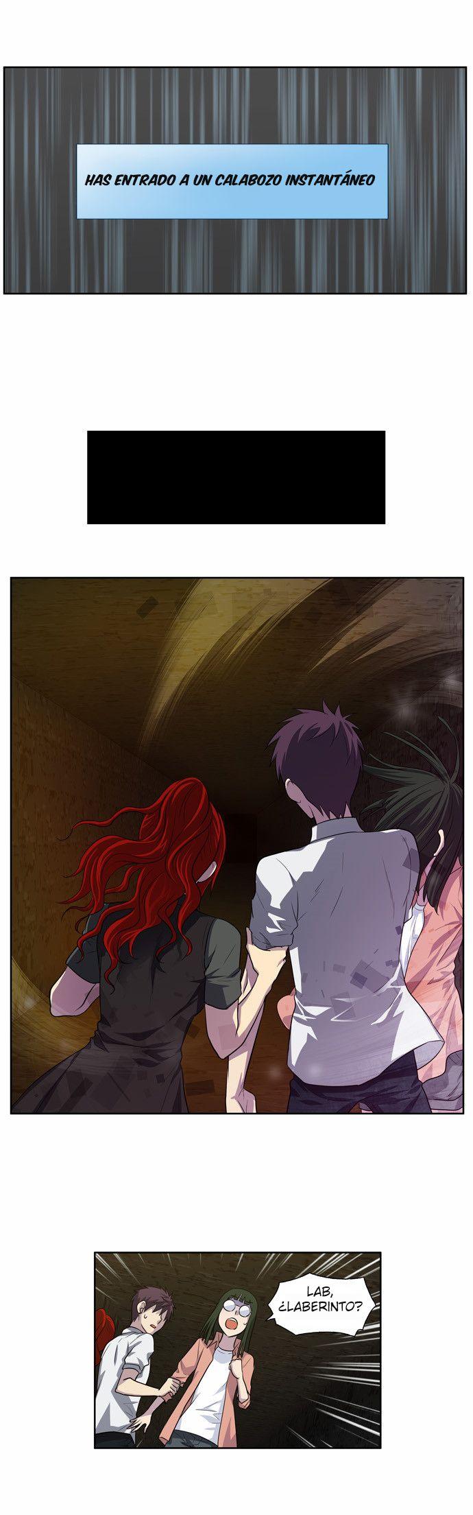 https://c5.ninemanga.com/es_manga/61/1725/478207/6f1d0705c91c2145201df18a1a0c7345.jpg Page 10