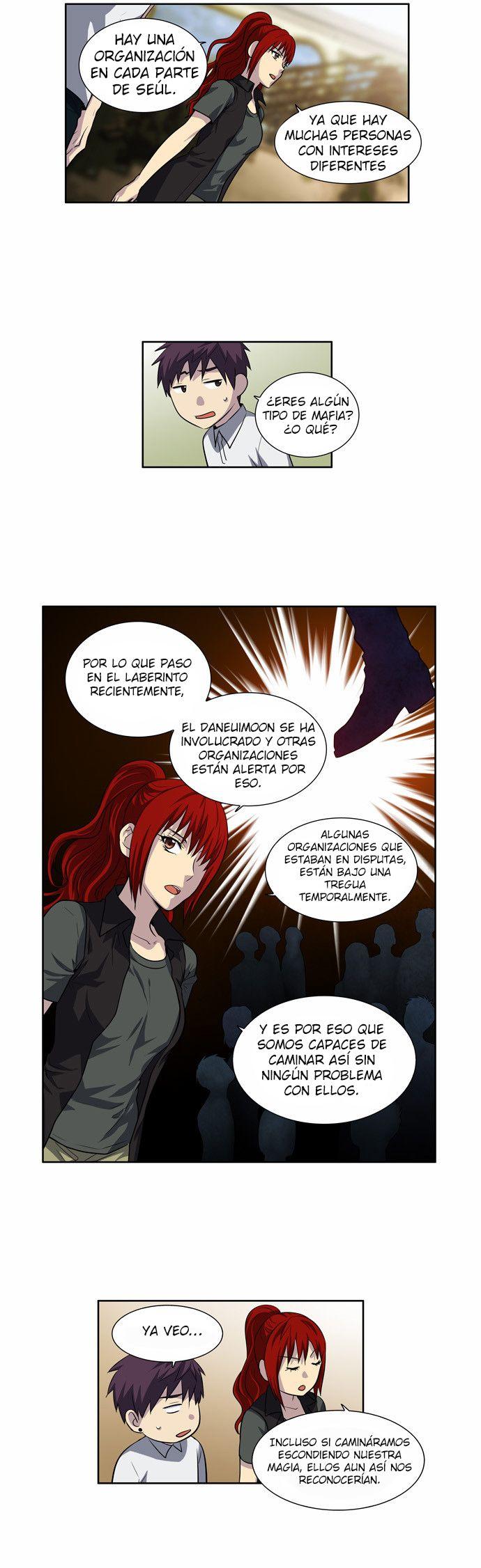 https://c5.ninemanga.com/es_manga/61/1725/478207/b24877075cc69ad3634b9b7a5e51de96.jpg Page 5