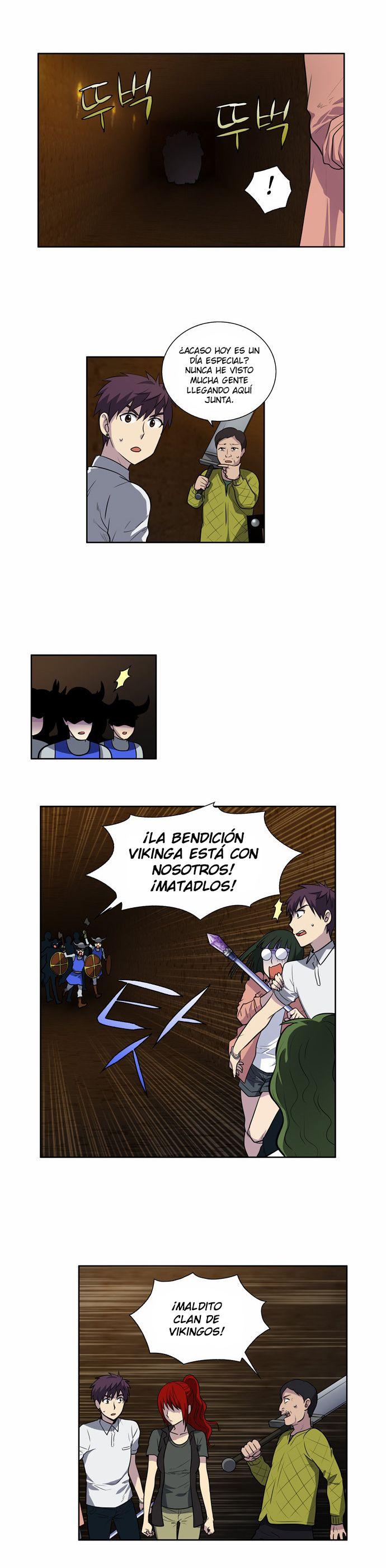 http://c5.ninemanga.com/es_manga/61/1725/479869/232cb406f90fb05666d177dd85d81a3e.jpg Page 6
