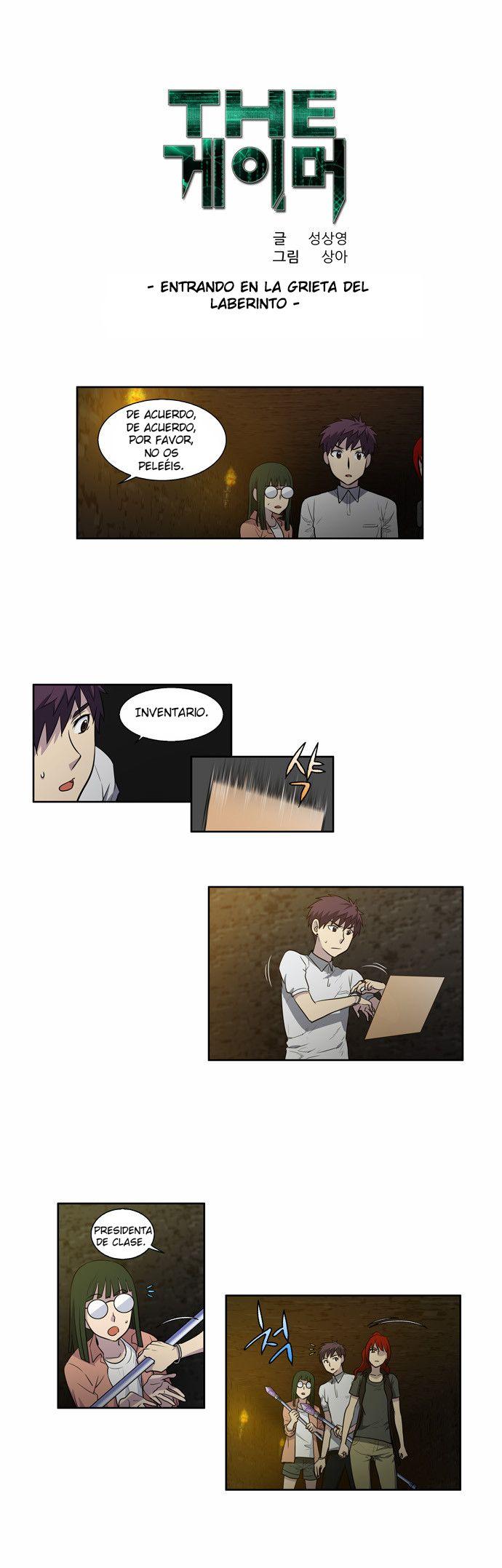 http://c5.ninemanga.com/es_manga/61/1725/479869/7f09ca11be963a091d5de2c2647889c9.jpg Page 2