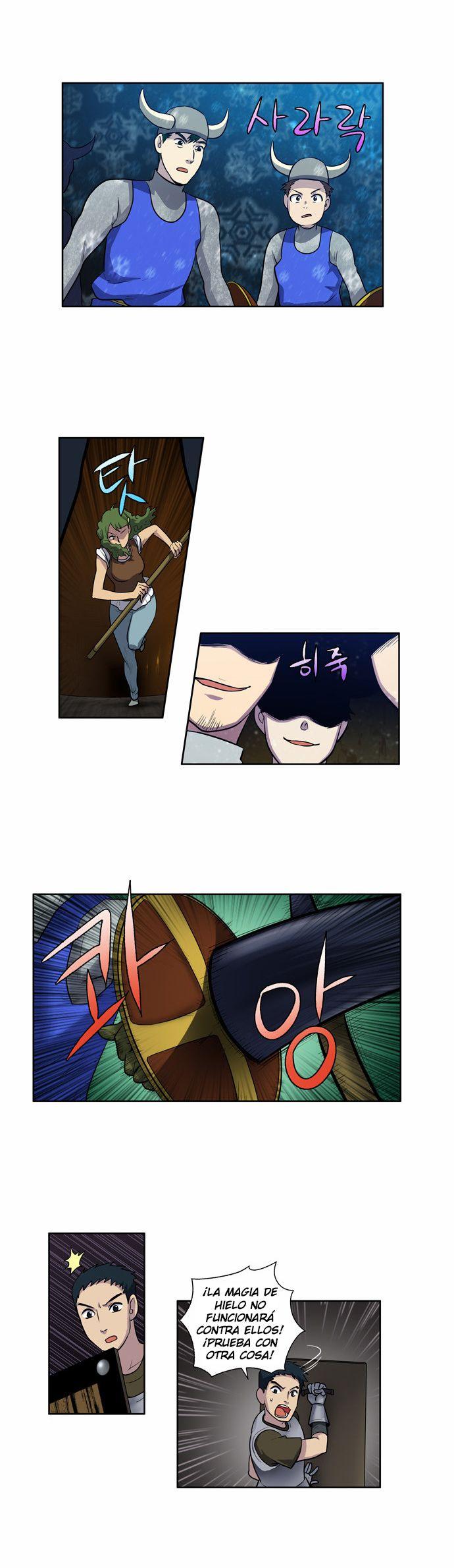 https://c5.ninemanga.com/es_manga/61/1725/479869/88386de25cbaf788591d37cc5594bedb.jpg Page 10