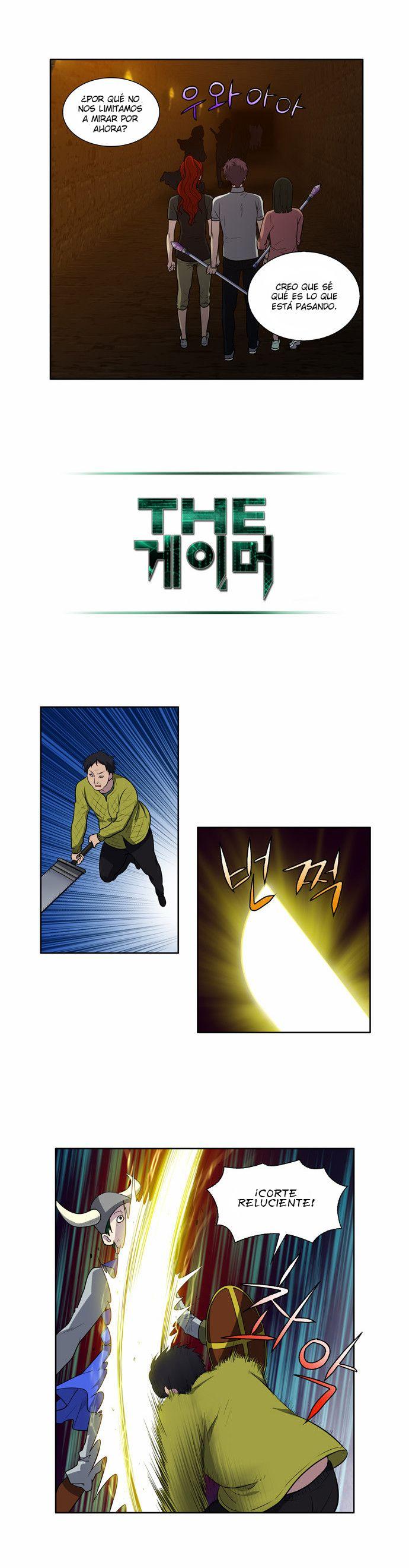 http://c5.ninemanga.com/es_manga/61/1725/479869/a69de3e9320b32afa4093cad869c5e26.jpg Page 8