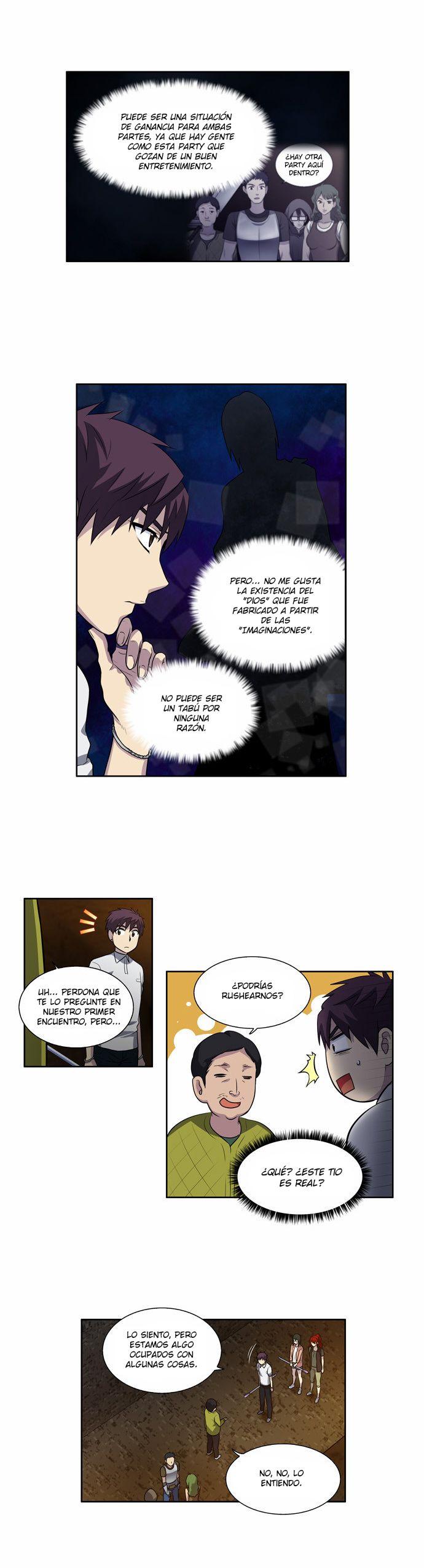 http://c5.ninemanga.com/es_manga/61/1725/482105/641e167f974d1dd076c0886d17271975.jpg Page 8