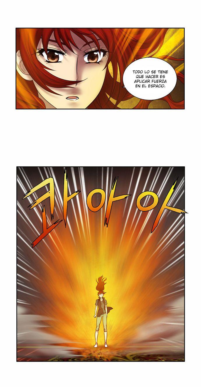 http://c5.ninemanga.com/es_manga/61/1725/482105/703aea31975f2fa45fdb3e4a8e378ad1.jpg Page 17
