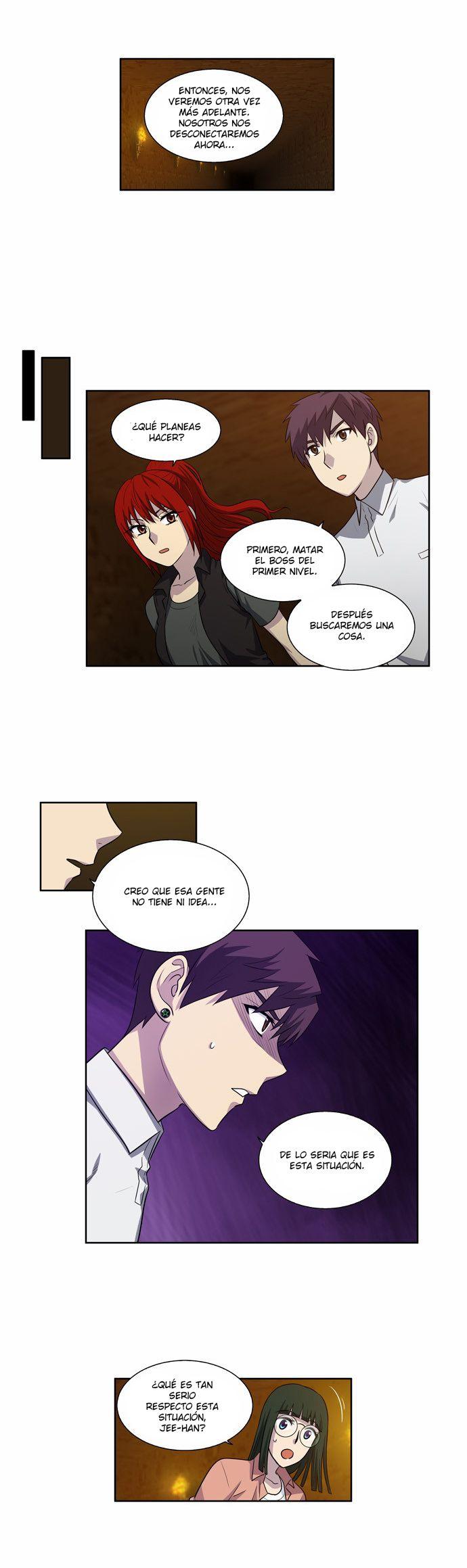 http://c5.ninemanga.com/es_manga/61/1725/482105/80f814e5d87e0ecc9c7d408771b79bd9.jpg Page 9